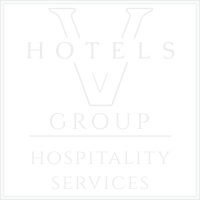V-Hotels Group - Europe